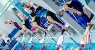 Омская студентка стала чемпионкой мира по плаванью в ластах