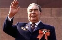 Леонида Брежнева назвали лучшим правителем XX века