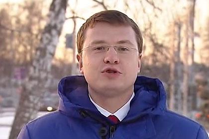 Журналиста выгнали с минского саммита за неудобный вопрос к Порошенко