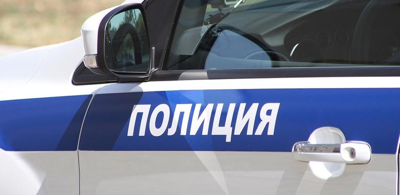 В Омске задержали серийного угонщика «Тойот»