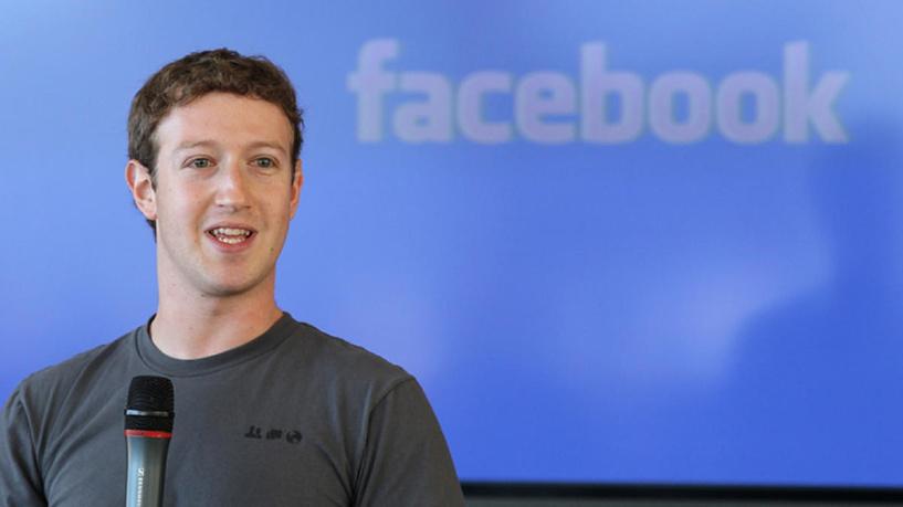 «Преодолен важный рубеж»: ежедневно на Facebook заходит каждый седьмой житель Земли