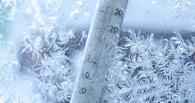 Прощайте каникулы, прощайте морозы: в Омске грядет потепление