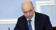 «Все изменения уже произошли»: Антон Силуанов не верит в резкий рост или падение рубля