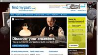 Британцы могут узнать криминальное прошлое родственников в Интернете