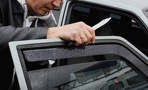 В Омской области будут судить рецидивистов, напавших на водителя на трассе