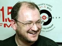 Питерский депутат предложил убрать из парламента психов