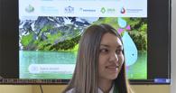 Более 250 000 школьников России стали «Хранителями воды» с ГК «Росводоканал»