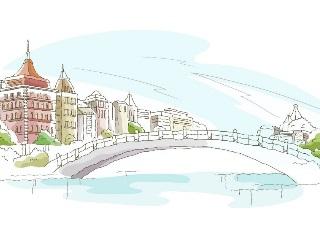 В Омске появится новый мост через Омь