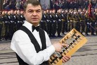 Министерство обороны переплатило офицерам 88 млрд рублей