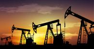 Игорь Сечин опять предсказал рост цен на нефть