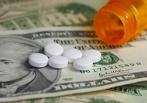 Курс доллара vs цены на лекарства в аптеках Омска