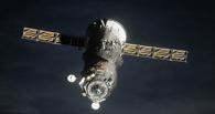 Космический грузовик «Прогресс М-28М» успешно пристыковался к МКС