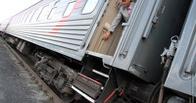 Железнодорожники планируют продавать билеты на поезда за 60 суток