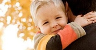 В 2013 году в приемные семьи Омской области устроили больше 1000 детей
