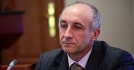 В Куйбышевском суде зачитали показания Меренкова по делу Гамбурга
