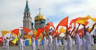 На подготовку к 300-летию Омска федеральный центр выделит еще 3,4 млрд рублей