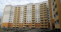 В Омске у Сибзавода построят новый жилой микрорайон