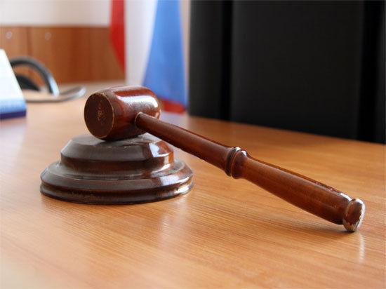 В Омске подростка обвинили в экстремизме