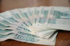 В Омской области нашли еще одного чиновника, имевшего свой бизнес
