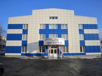 Медведев выделил 2,7 млрд рублей на оборудование спортплощадок в регионах