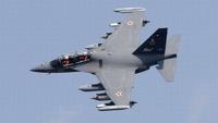 Бангладеш может купить у России 24 самолета ЯК-130