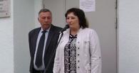 В Омской области наказали чиновницу, которая притворялась учительницей