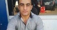 По подозрению в убийстве Егора Щербакова ищут гражданина Азербайджана