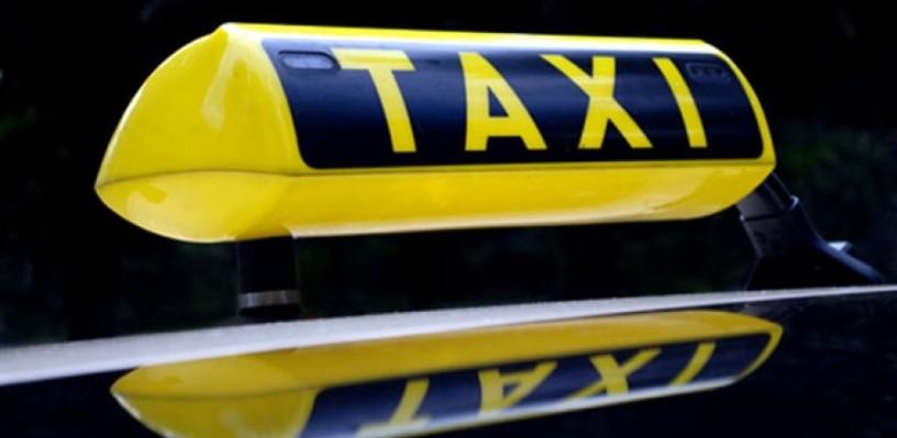 В Омской области 16-летний подросток убил таксиста кухонным ножом