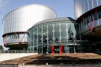 Европейский суд займется «законом Димы Яковлева»