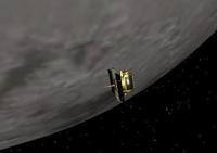 Бей, ломай, круши: NASA разобьет о Луну два космических аппарата