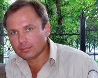 Суд США оставил без изменения приговор российскому летчику