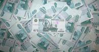 В ремонт дорог и дворовых проездов Омска хотят вложить более 3 млрд рублей