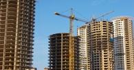 Рядом со сквером Дружбы народов может появиться новый жилой комплекс