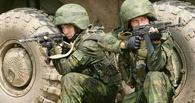 В Омске на следующей неделе пройдут антитеррористические учения