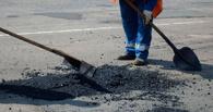 В 2016 году отремонтируют в два раза больше омских дорог