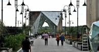 Омскую улицу Чокана Валиханова признали «удобной для людей»