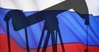 Moody's ждет, что Россия сползет в рецессию