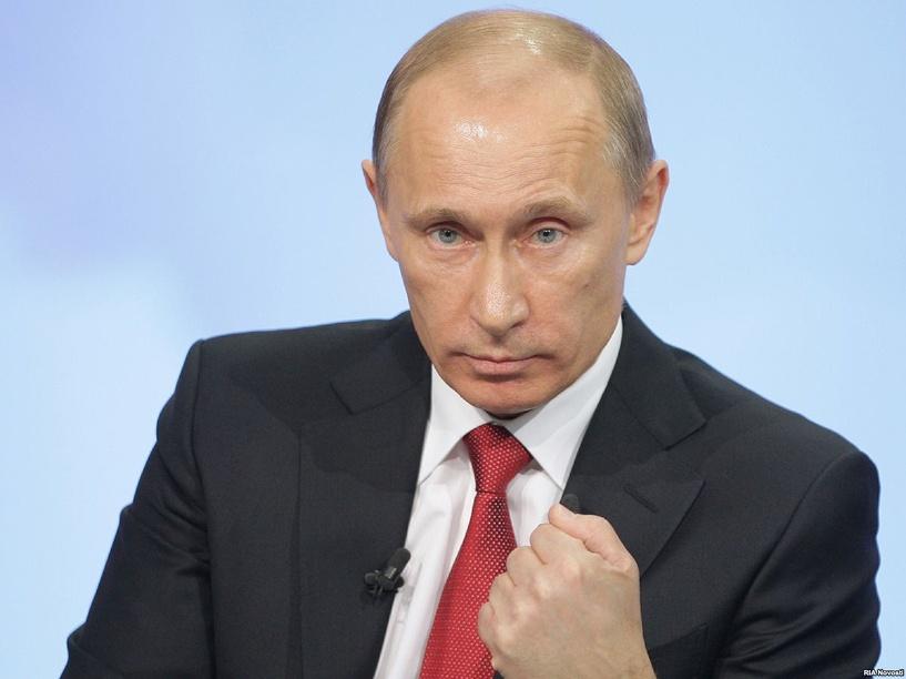 Все по уму: Омская область вошла в ТОП-10 по реализации «майских указов» Путина
