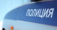 В Омске 9-летний мальчик ушел в школу и не вернулся