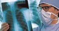 В Омской области в 6 семьях родители больны туберкулезом
