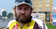 Омичу, который насмерть сбил Владимира Кабанова, угрожает 7 лет тюрьмы