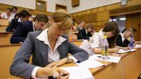 Единоросс предложил обязать студентов каждый курс заново «поступать» на бюджет