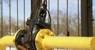В Омске ищут повредившего газопровод водителя UAZ Patriot