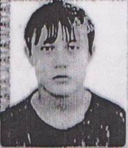 В Омске из больницы на Куйбышева сбежал подросток