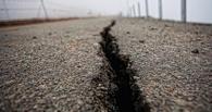Омская область обосновалась в красной зоне рейтинга безопасности российских дорог