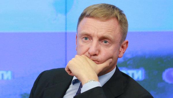 В Омск открывать новую школу на бульваре Архитекторов приедет министр образования России