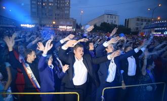 Омским школьникам дали надежду отменить ЕГЭ