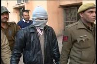 Суд Индии отправил на виселицу четырех насильников
