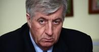 Виктор Шрейдер больше не хочет становиться мэром Омска