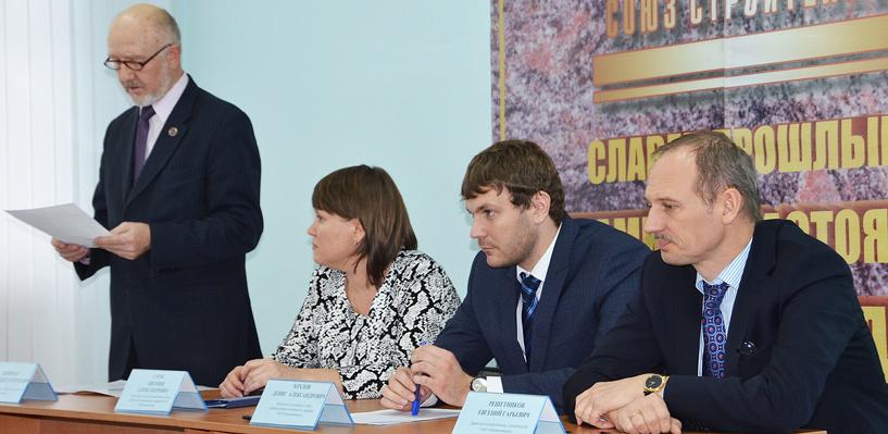 «Росводоканал Омск» рассказал застройщикам о подключении
